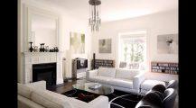 Beautiful House Designs Interiors_pretty_house_interior_most_beautiful_house_interior_beautiful_bungalow_interiors_ Home Design Beautiful House Designs Interiors