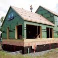 Best Passive House Design_certified_passive_house_designer_passive_house_cooling_passive_house_plans_ Home Design Best Passive House Design