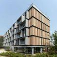 Best Passive House Design_passive_house_architects_award_winning_passive_solar_house_plans_passive_home_design_ Home Design Best Passive House Design