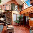 Best Passive House Design_small_passive_house_plans_passive_house_floor_plans_passive_house_cooling_ Home Design Best Passive House Design