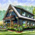 Best Passive House Design_solar_passive_house_design_passive_house_designer_passive_house_cooling_ Home Design Best Passive House Design