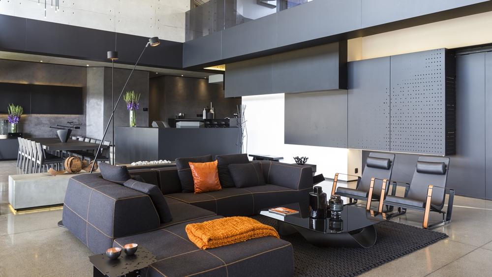 world famous house design Home Design Get World Famous House Design Pics