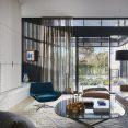 Bower House Design_3_bedroom_house_plans_duplex_house_design_home_design_plans_ Home Design Bower House Design
