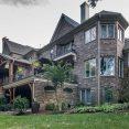 Bower House Design_home_interior_design_floor_plan_design__tiny_house_plans_ Home Design Bower House Design