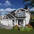 Bower House Design_small_house_design_home_front_design_home_design_plans_ Home Design Bower House Design