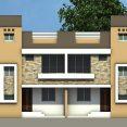 View Raw House Plan Design Gif