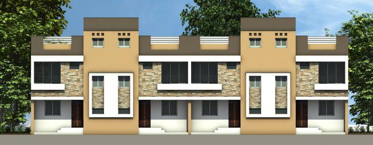 raw house plan design Home Design Raw House Plan Design
