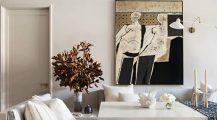 Celebrity House Design_architectural_digest_patrick_dempsey_nicole_richie_house_of_harlow_dakota_johnson_interior_designer_ Home Design Celebrity House Design