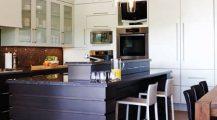 Celebrity House Design_axel_vervoordt_kardashian_architectural_digest_patrick_dempsey_kylie_jenner_house_design__ Home Design Celebrity House Design