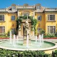 Celebrity House Design_house_of_harlow_sofia_richie_architectural_digest_kim_kardashian_dakota_johnson_interior_designer_ Home Design Celebrity House Design