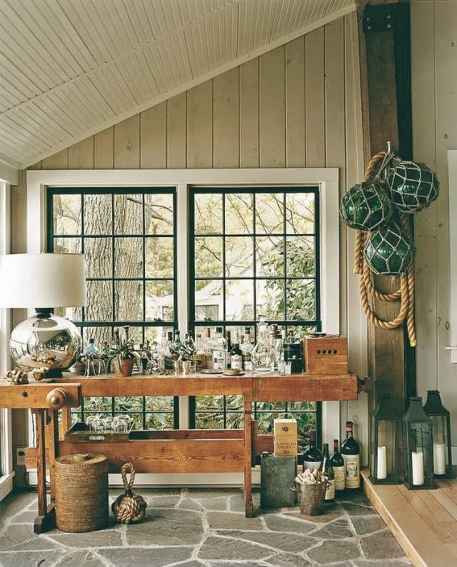 Celebrity House Design_house_of_harlow_sofia_richie_kim_kardashian_bedroom_design_kim_kardashian_house_designer_ Home Design Celebrity House Design
