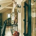 Celebrity House Design_kim_kardashian_bedroom_design_jennifer_aniston_house_architectural_digest_kim_kardashian_kitchen_design_ Home Design Celebrity House Design