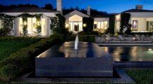 Celebrity House Design_kim_kardashian_interior_designer_kim_kardashian_bedroom_design_kylie_jenner_house_interior_design_ Home Design Celebrity House Design