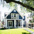 Color Design House Exterior_exterior_house_trends_2021_exterior_paint_design_front_colour_design_ Home Design Color Design House Exterior
