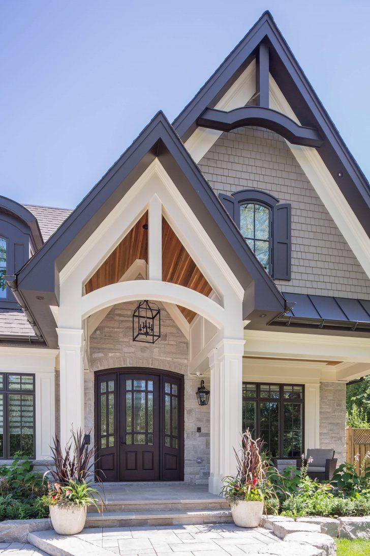 Color Design House Exterior_house_color_ideas_exterior_house_paint_ideas_exterior_modern_bungalow_exterior_paint_colors_ Home Design Color Design House Exterior