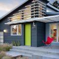 Color Design House Exterior_house_design_colour_paint_outside_modern_bungalow_exterior_paint_colors_home_color_design_outside_ Home Design Color Design House Exterior