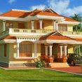 Color Design House Exterior_house_front_design_colour_house_outer_colour_design_front_colour_design_ Home Design Color Design House Exterior