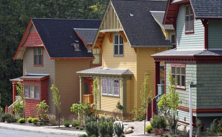 Color Design House Exterior_house_outer_colour_design_front_house_paint_design_home_colour_paint_design_outside_ Home Design Color Design House Exterior