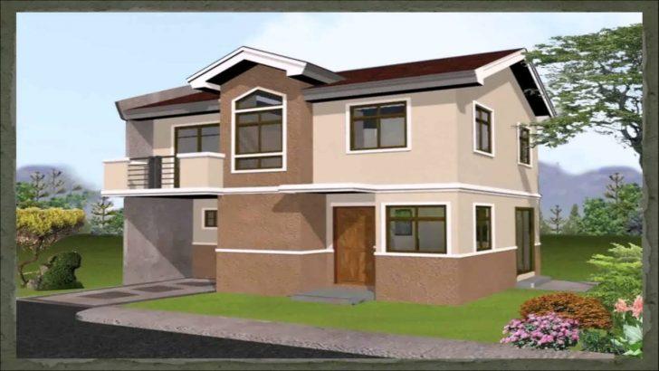Color Design House Exterior_house_outer_colour_design_house_front_design_colour_outside_home_colour_design_ Home Design Color Design House Exterior