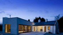 Contemporary House Designs Ireland_contemporary_home_contemporary_house_interior_modern_contemporary_house_plans_ Home Design Contemporary House Designs Ireland