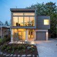 Contemporary House Designs Ireland_contemporary_house_contemporary_home_modern_traditional_homes_ Home Design Contemporary House Designs Ireland