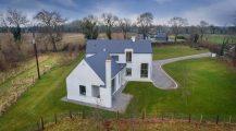 Contemporary House Designs Ireland_modern_contemporary_house_plans_contemporary_house_interior_modern_home_design_ Home Design Contemporary House Designs Ireland