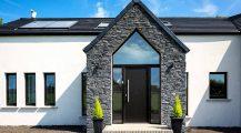 Contemporary House Designs Ireland_modern_contemporary_house_small_modern_house_plans_ultra_modern_house_design__ Home Design Contemporary House Designs Ireland