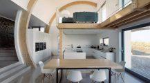 Contemporary House Designs Ireland_modern_house_design_2020_modern_house_design_modern_house_layout_ Home Design Contemporary House Designs Ireland
