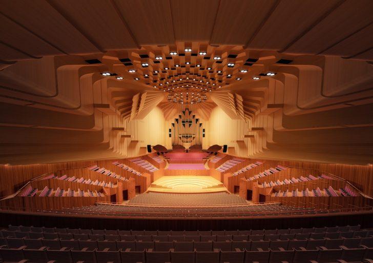 designed sydney opera house Home Design 39+ Designed Sydney Opera House Background