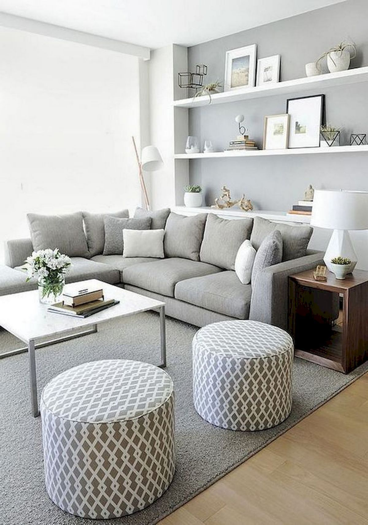 interior design of simple house Home Design Download Interior Design Of Simple House Pics