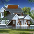 Creative House Design Ideas_creative_home_decoration_ideas__creative_home_design_ideas_creative_home_decorating_ Home Design Creative House Design Ideas