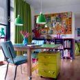 Creative House Design Ideas_creative_home_design_ideas_creative_home_decorating_house_creative_ideas_ Home Design Creative House Design Ideas