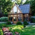 Creative House Design Ideas_creative_small_house_design_creative_home_decorating_innovative_home_decor_ideas_ Home Design Creative House Design Ideas
