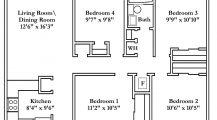 Design For 4 Bedroom House_4_bedroom_duplex_house_plans_simple_4_bedroom_house_plans_4_bedroom_2_storey_house_plans_3d_ Home Design Design For 4 Bedroom House