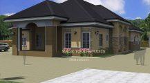 Design For 4 Bedroom House_4_bedroom_house_plans_one_story_small_4_bedroom_house_plans_4_bed_3_bath_house_plans_ Home Design Design For 4 Bedroom House