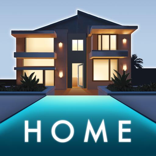online house architecture design Home Design 21+ Online House Architecture Design Images