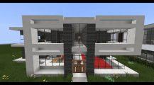 Design House Minecraft_minecraft_house_design_ideas_minecraft_house_interior_nice_minecraft_house_designs_ Home Design Design House Minecraft