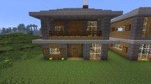 Design House Minecraft_minecraft_house_designs_step_by_step_best_minecraft_house_designs_minecraft_small_house_designs_ Home Design Design House Minecraft