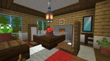 Design House Minecraft_minecraft_house_designs_step_by_step_minecraft_interior_design_ideas_minecraft_simple_house_designs__ Home Design Design House Minecraft