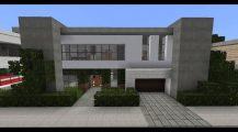 Design House Minecraft_minecraft_house_interior_minecraft_villager_house_designs_minecraft_house_designs_step_by_step_ Home Design Design House Minecraft