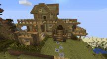 Design House Minecraft_minecraft_house_layout_ideas_minecraft_modern_house_designs_minecraft_building_designs_ Home Design Design House Minecraft