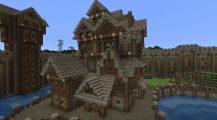 Design House Minecraft_minecraft_inside_house_ideas_minecraft_home_design_minecraft_building_designs_ Home Design Design House Minecraft