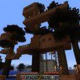 Design House Minecraft_minecraft_small_house_designs_minecraft_building_designs_best_minecraft_house_designs_ Home Design Design House Minecraft
