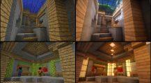 Design House Minecraft_minecraft_villager_house_designs_minecraft_modern_house_designs_minecraft_small_house_designs_ Home Design Design House Minecraft