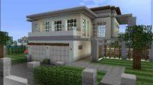 Design House Minecraft_nice_minecraft_house_designs_small_minecraft_house_ideas_minecraft_interior_wall_designs_ Home Design Design House Minecraft