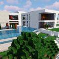 Design Minecraft House_minecraft_house_interior_ideas_minecraft_house_layout_ideas__minecraft_villager_house_designs_ Home Design Design Minecraft House