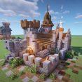 Design Minecraft House_simple_minecraft_house_ideas_minecraft_building_designs_minecraft_modern_house_designs_ Home Design Design Minecraft House