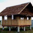 Design Of Bamboo House_bamboo_house_design_photos_bamboo_bahay_kubo_design_modern_bamboo_house_plans_ Home Design Design Of Bamboo House