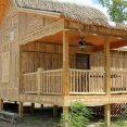 Design Of Bamboo House_bamboo_hut_design_ideas_elora_hardy_bamboo_house_kawayan_house_design_ Home Design Design Of Bamboo House