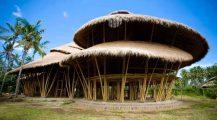 Design Of Bamboo House_bamboo_kubo_design_bamboo_house_designs_in_farmhouse_bamboo_bahay_kubo_design_ Home Design Design Of Bamboo House